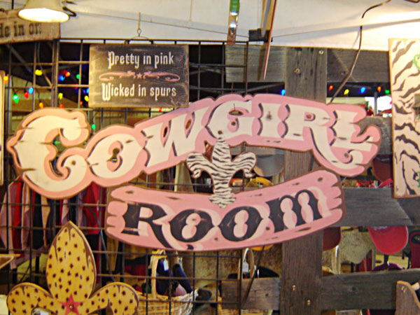 72 Best Images About Cowgirls Room On Pinterest Cowgirl Decorations Cowgirl Bedroom Decor And Cowgirl Room