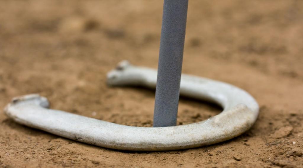 horseshoes-game-sm